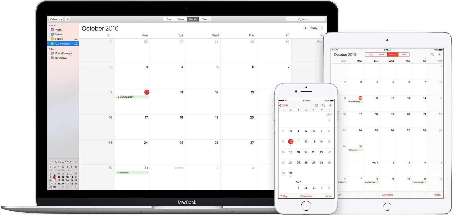Make A Google Calendar Button How To Add Google Calendar In Wordpress Wpbeginner Use Icloud Calendar Subscriptions Apple Support