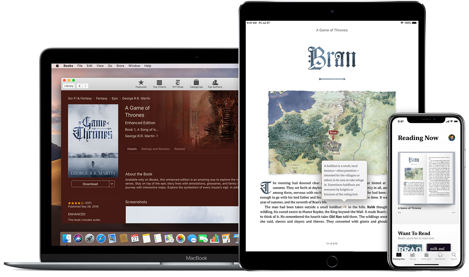 Copiar Libros De Ibooks A Pc How To Airdrop Ibooks From Iphone Macbook Astar Tutorial