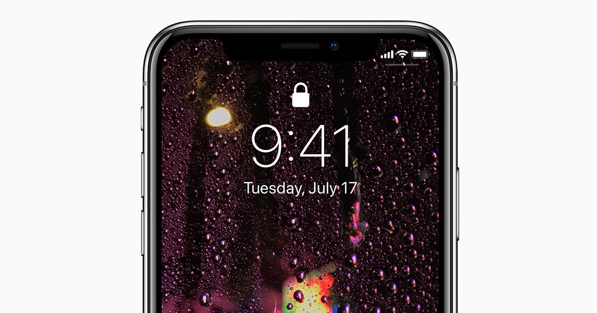 Live Photo Wallpaper Iphone Se Iphone Hintergrundbild 228 Ndern Apple Support