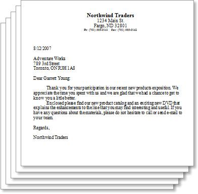 business letter start sample business letter format letter writing