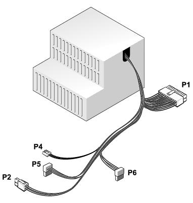 Dell OptiPlex 760 Service Manual