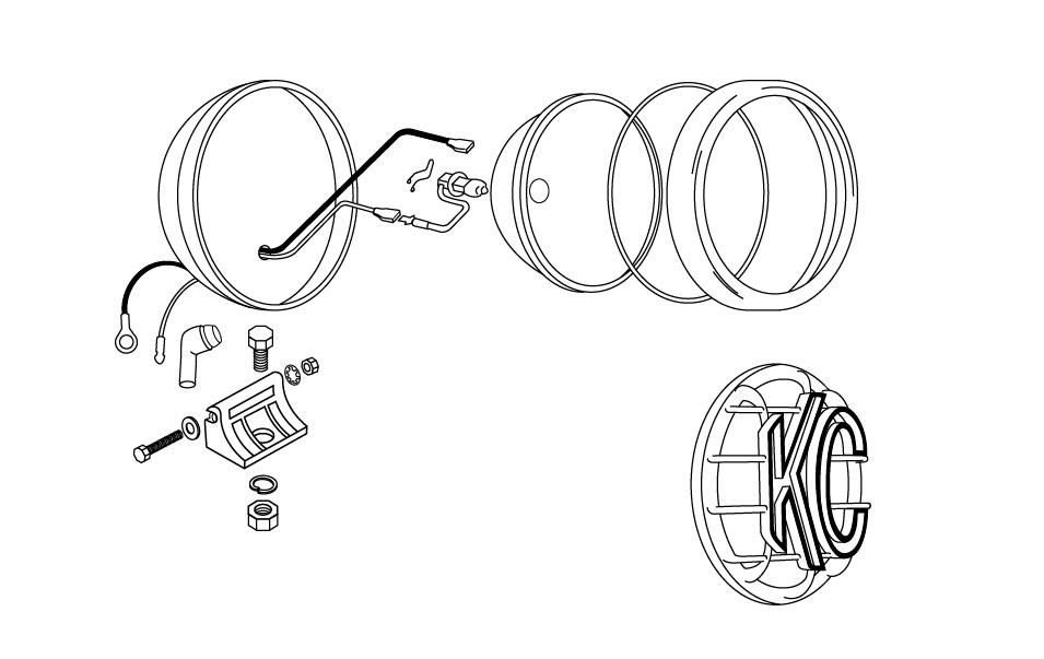 kc apollo wiring diagram