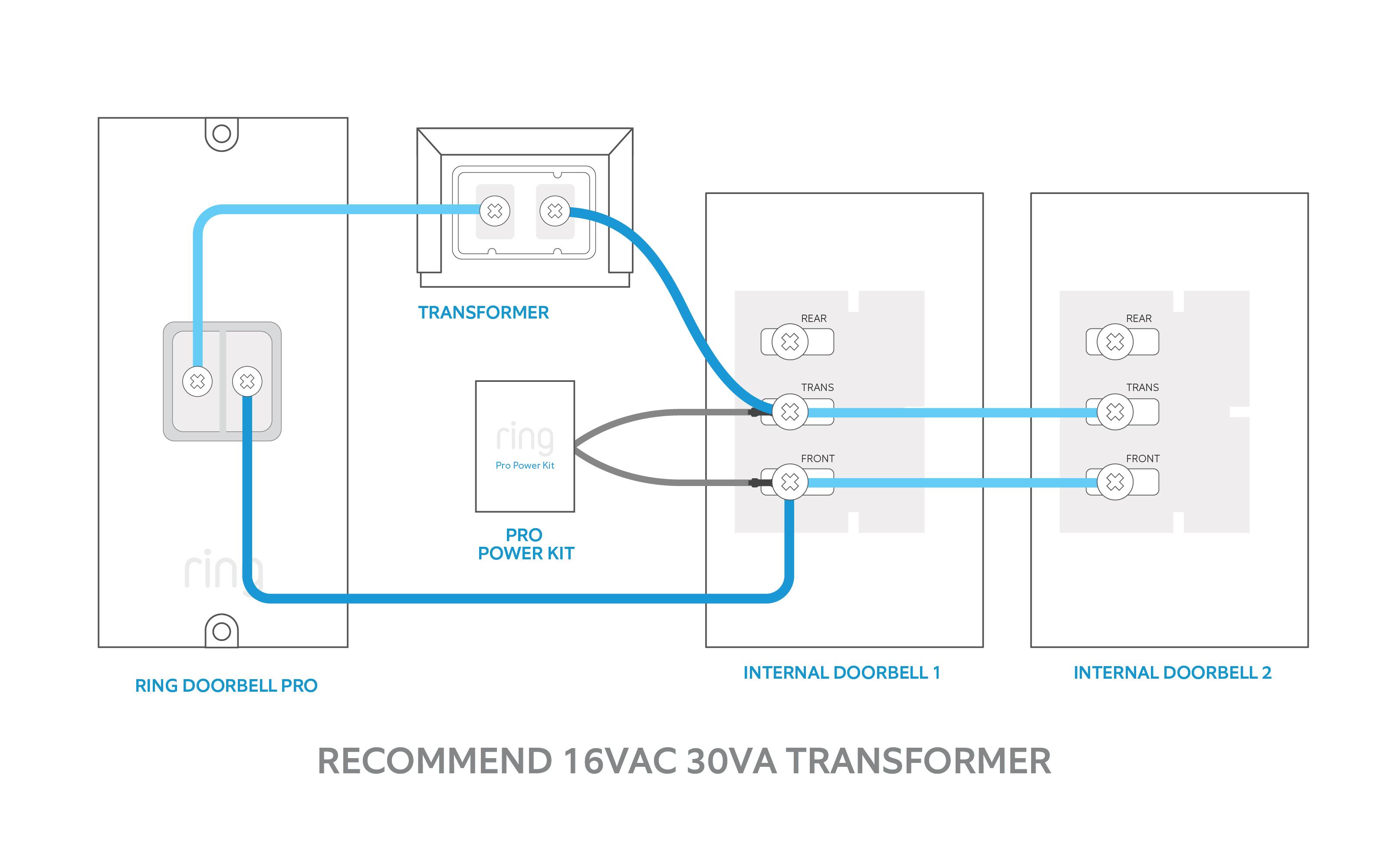 [DIAGRAM_5UK]  Circuit Diagram Of Doorbell - Auto Electrical Wiring Diagram | Mcii Delfield Freezer Wire Diagram |  | schema-cablagex.webredirect.org