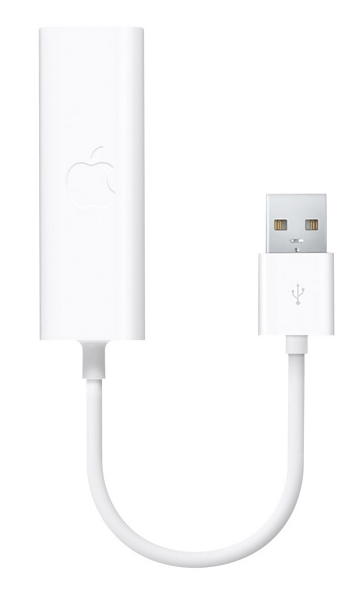 hardwiring usb charger