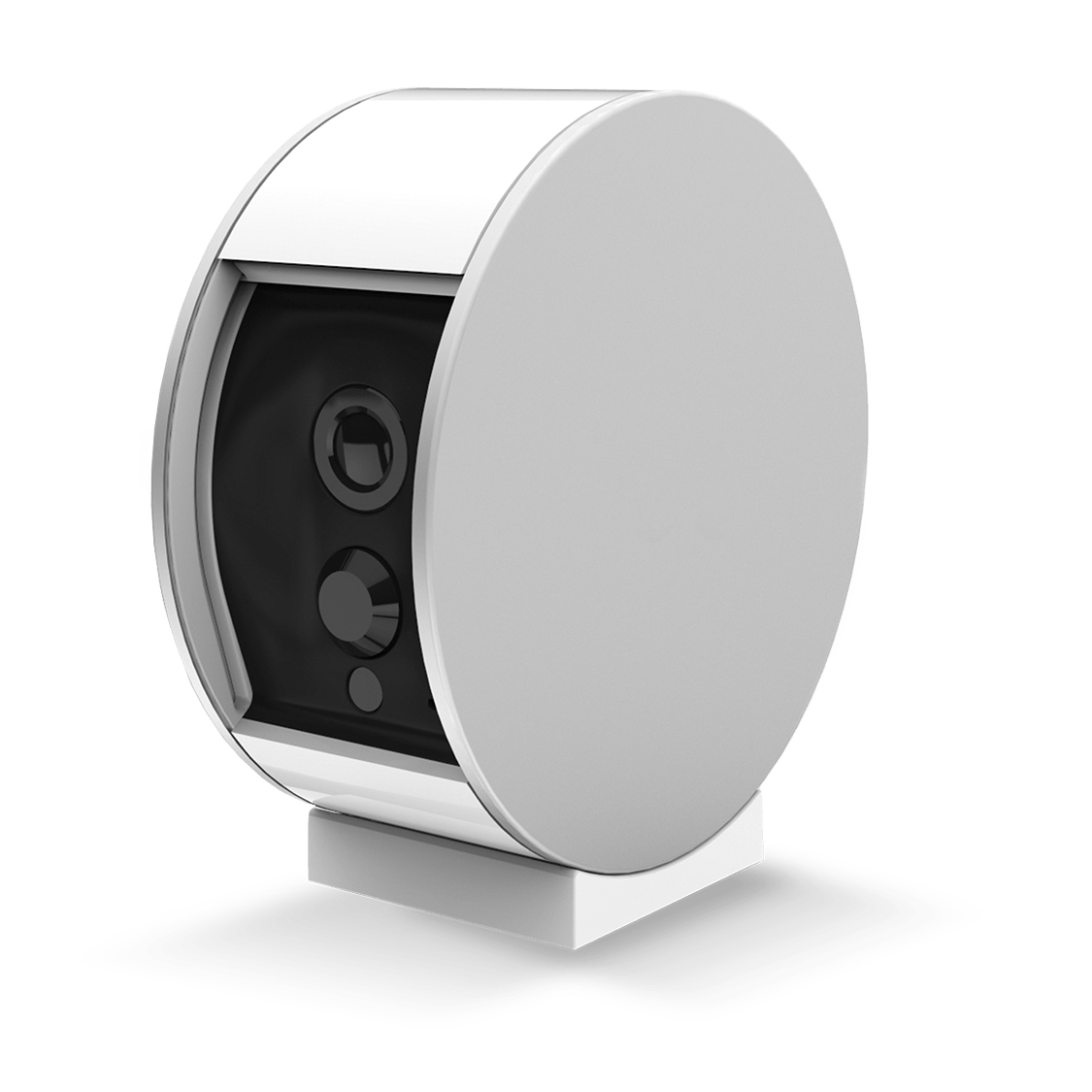 Camera De Surveillance Exterieur Somfy Somfy Indoor Camera Et Somfy Security Camera Service