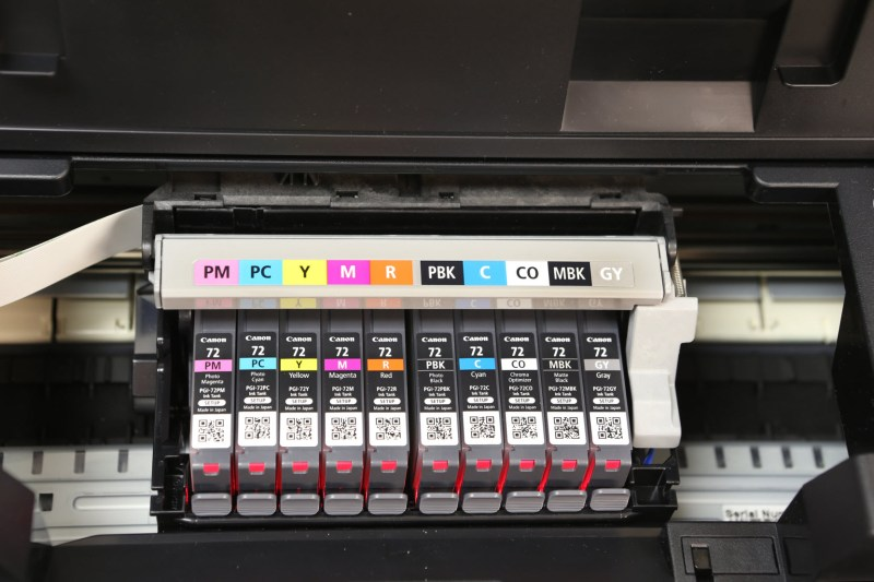 Large Of Canon Pro 10