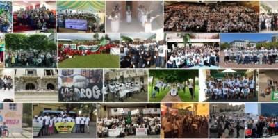SDP_best_photos_collage