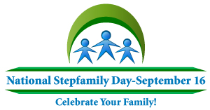 I Missed It, Did You? – National Stepfamily Day