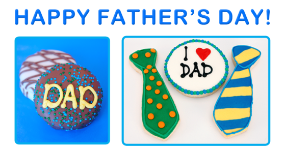 Stepfather Poetry ~ Happy Father's Day Stepdad