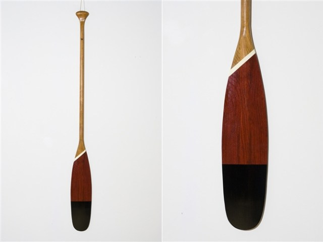 Contact Voyaging Co. - Art of Paddle