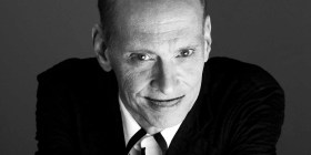 John Waters (1946-...) - American filmmaker