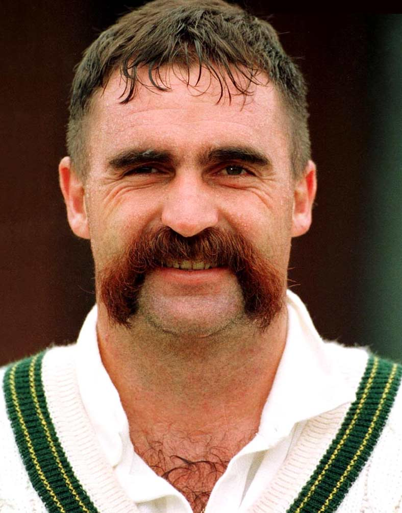merv-hughes-famous-mustachesFamous Celebrity Mustaches