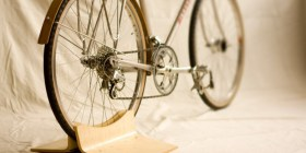 clankworks-bike-bicycles-accessories