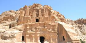 petra-jordania-3