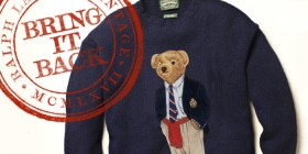 polo-bear-sweater-by-ralph-lauren3