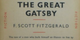great-gasby-cover-book
