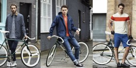h&amp;m-brick-lane-bikes