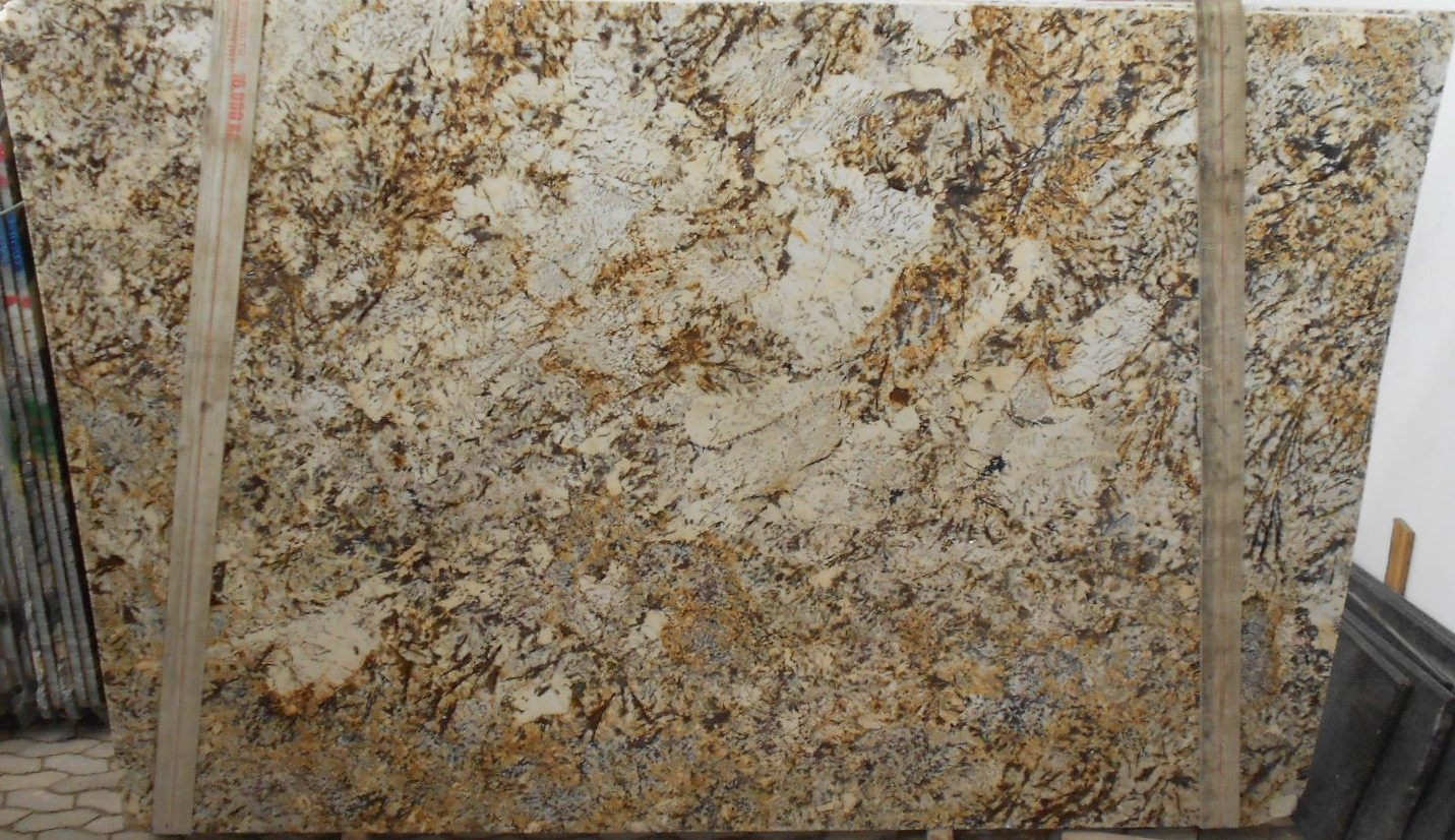 Granite Countertops Orlando Florida Countertops Supreme International Usa