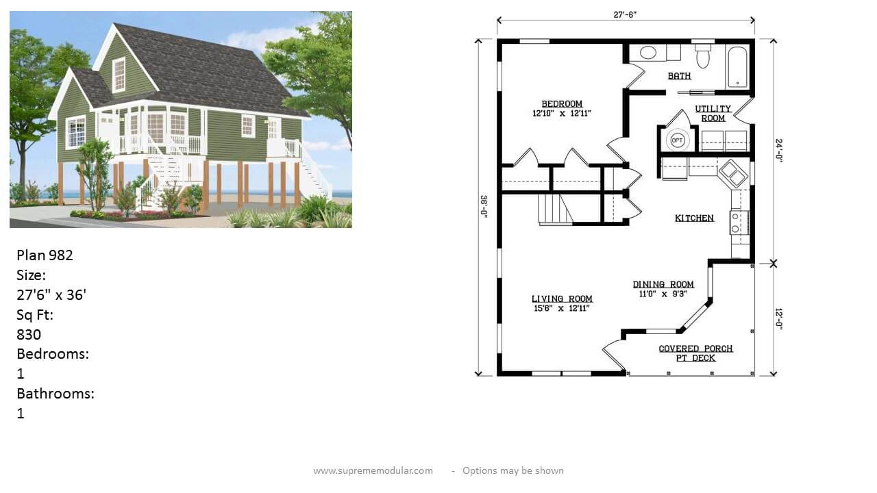 beach house plans elevated house floor plans elevated home elevated florida house plans raised beach house plans elevated home