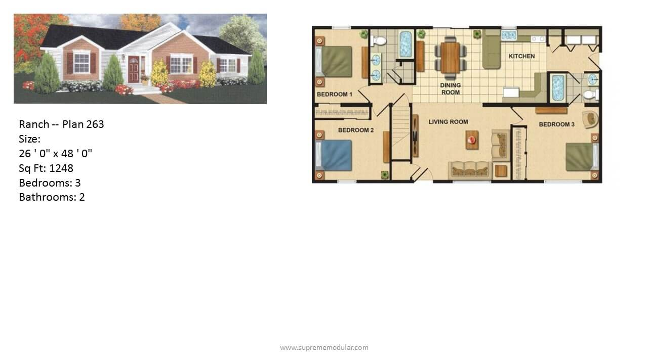 ranch style home floor plan ranch style home floor plan open concept floor plans ranch style open concept floor plans