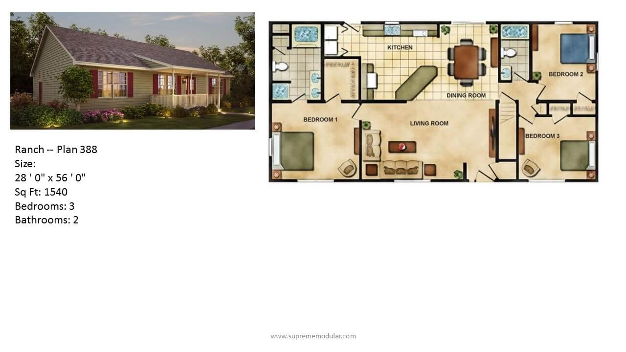 basic ranch house plans house plans gallery impressive basic house plans basic simple ranch house floor plans