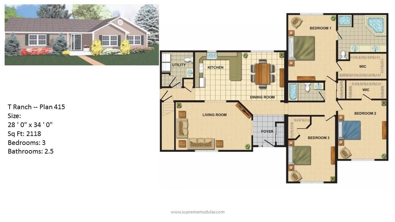 ranch style home floor plan ranch style home floor plan ranch style house floor plans open ranch style house plans ranch home