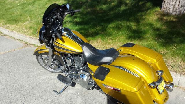 2009 Harley Davidson Deluxe Wiring Diagram Harley Davidson Softail
