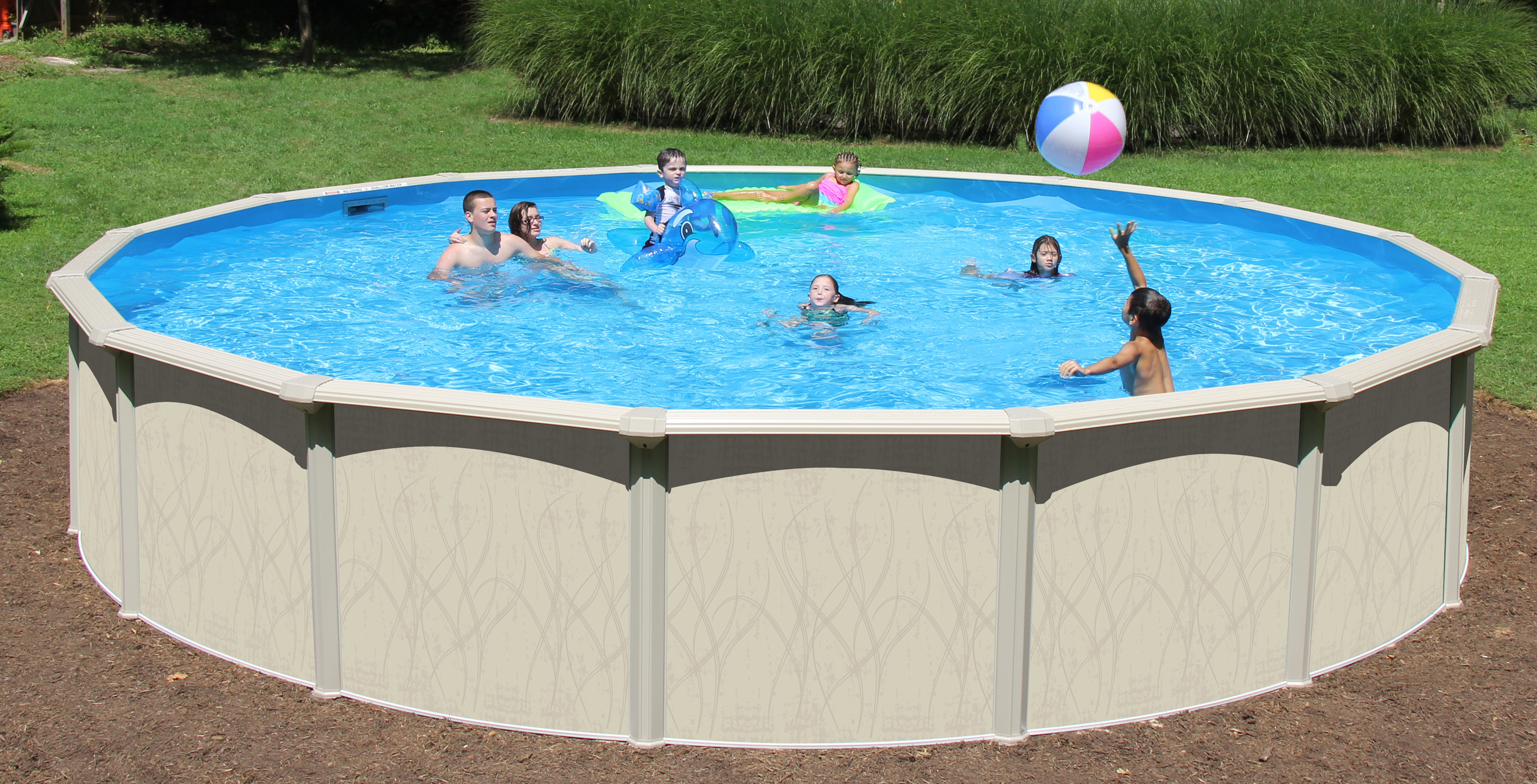Sandfilteranlage Pool Toom Swimming Pool Xl 7000 Swimming Pool