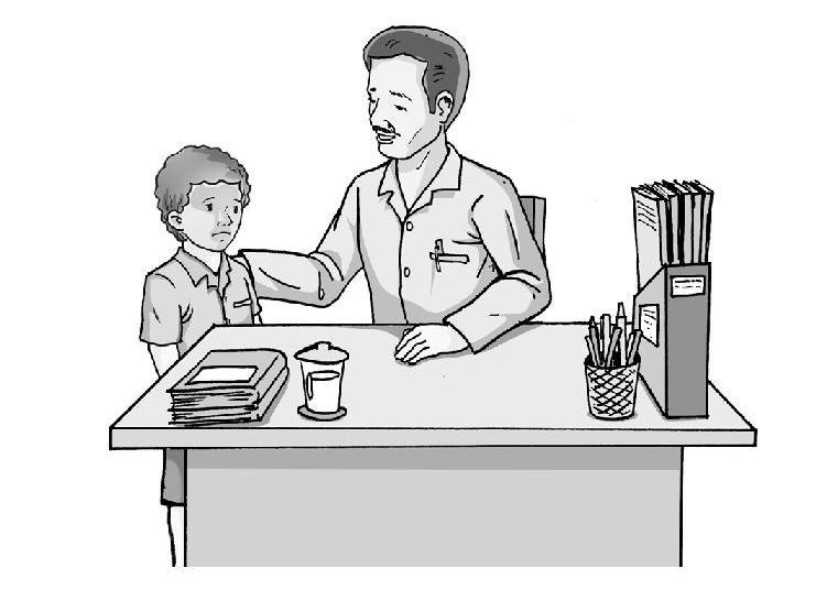 Contoh Perilaku Disiplin Disiplin Wikipedia Bahasa Indonesia Ensiklopedia Bebas Kejujuran Kedisiplinan Dan Senang Bekerja