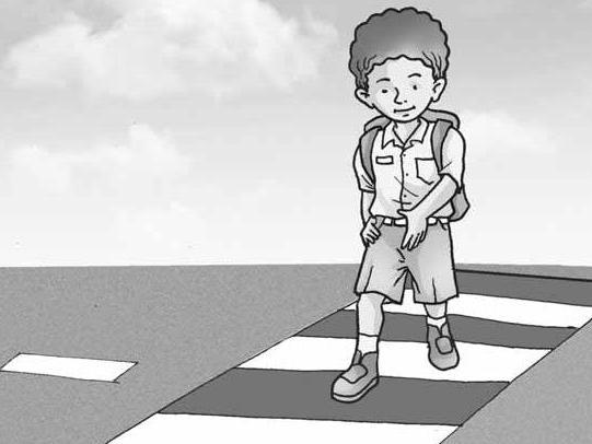Contoh Sikap Disiplin Di Lingkungan Rumah Kumpulan Judul Contoh Skripsi Kesehatan Masyarakat Disiplin Di Jalan Raya