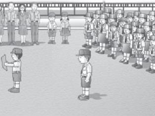 Contoh Sikap Disiplin Di Sekolah Power Point Tugas Individu Disiplin Untuk Kelas 2 Kejujuran Kedisiplinan Dan Senang Bekerja Catatan Mrsupri