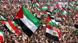 Solicitan a presidente pronunciarse contra los ataques a Gaza3