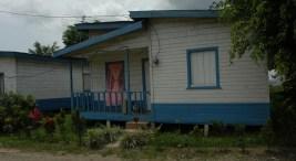 Comunidades josefinas buscan acceso a tierra y vivienda