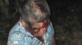 Recurrentes agresiones contra indigenas ponen en evidencia ineficiencia del aparato Estatal
