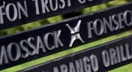 Costa Rica y los alcances de Mossack Fonseca
