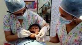 Odontologia UCR