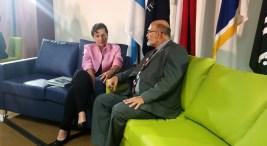 Entrevis Chritiana Figueres3