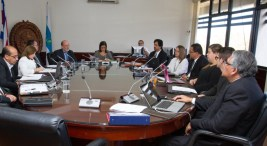 rector-de-la-ucr-denunciara-convencion-colectiva-de-trabajo