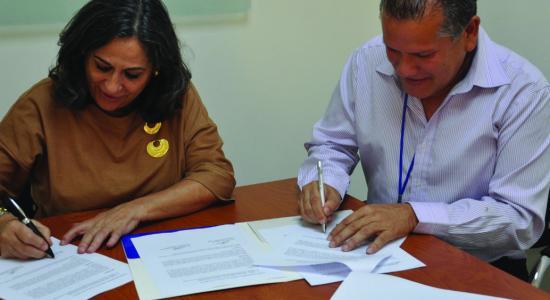 sec-y-oit-firman-acuerdo-de-cooperacion-tecnica3