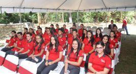 Colegio Humanistico Costarricense de Nicoya2