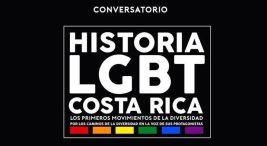 Conversatorio Historia LGBT Costa Rica2
