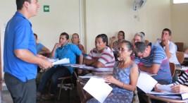 Region Huetar Norte se beneficia con formacion para lideres comunales4
