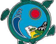 logo ACLAC
