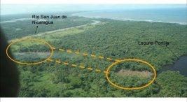Costa Rica Nicaragua monto indemnizatorio por dano ambiental3