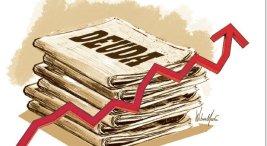 Imagen tomada de www.libertadyprogresonline.org