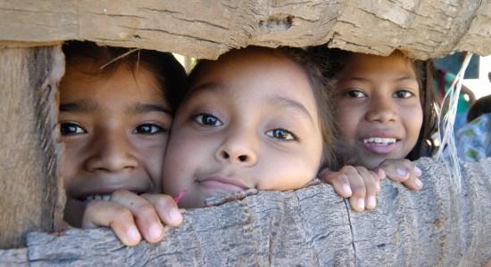 Imagen con fines ilustrativos tomad de vox.lacea.org