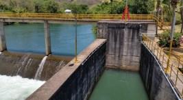 UCR Asi enfrentamos el reto de llevar agua a los cultivos en Guanacaste