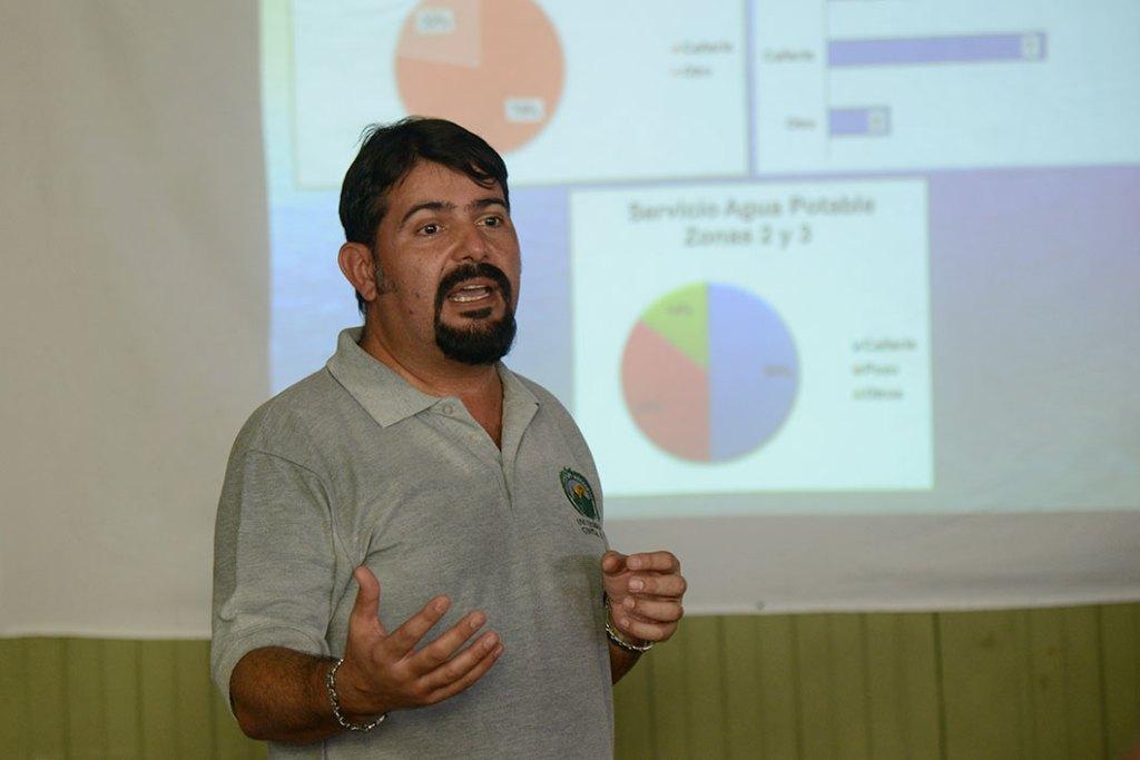 UCR Caribe sur ya cuenta con censo pesquero3