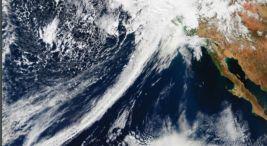 Recomiendan lectura del reporte especial sobre el cambio climatico