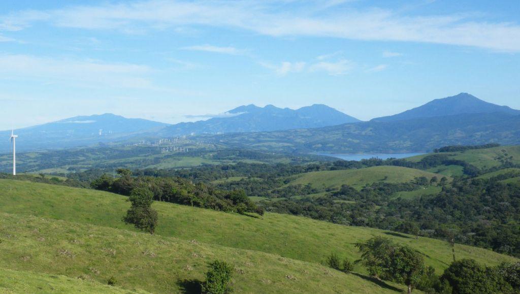 UCR Region acumula 50 anos de investigacion en geologia y su impacto social4